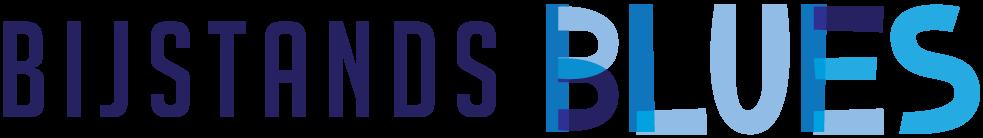 bijstandsblues-logo