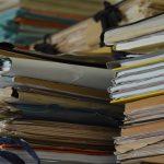 Wat is de inlichtingenplicht voor een bijstandsuitkering?