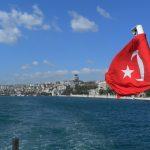 Gemeente Almelo discrimineert Turkse inwoner