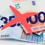 Rotterdam betaalde €35.000,- teveel aan bijstand. Terugbetalen hoeft niet!