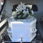 Bijzondere bijstand voor een begrafenis. Is dat mogelijk?