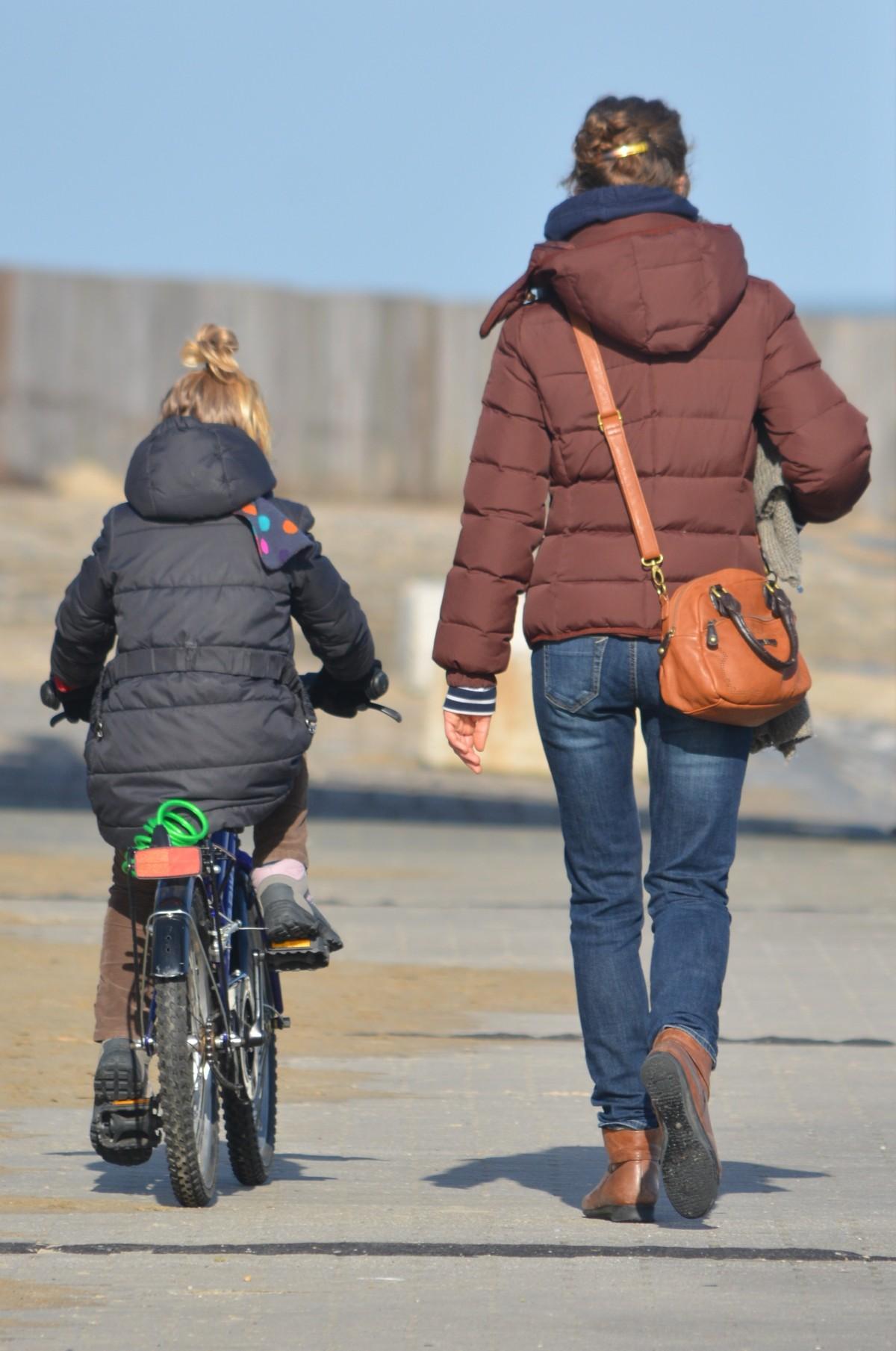 alleenstaande ouders in de bijstand