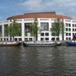 20 miljoen voor terugdringen Amsterdamse bijstand