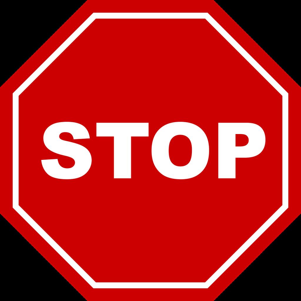 Rotterdam zet ruim 1900 bijstandsuitkeringen stop