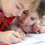 Gratis kinderopvang voor eenoudergezin in de bijstand
