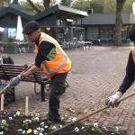 Social Return Rotterdam een succes