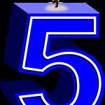 Vijf jaar Participatiewet: feest of rouw?