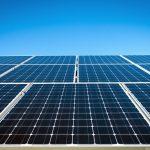 Bijstandsuitkering niet gekort vanwege zonnepanelen