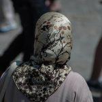 Taalbarrière en bureaucratie hinderen inburgering Syriër