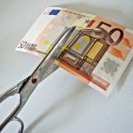 Kostendelersnorm en  bijstandsuitkering