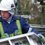 Stevige groei bijstandsuitkeringen in Eindhoven