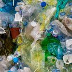CDA Almere: Bijstandsgerechtigden inzetten om zwerfafval op te ruimen