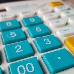 Uitkeringnaarwerk-berekenaar biedt financieel inzicht