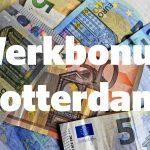 Rotterdam introduceert werkbonus voor mensen in de bijstand