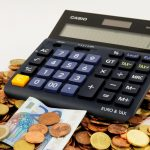 Verhoging van de bijstand en het minimumjeugdloon