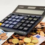Van bijstandsuitkering naar werk: wat kun je financieel verwachten?