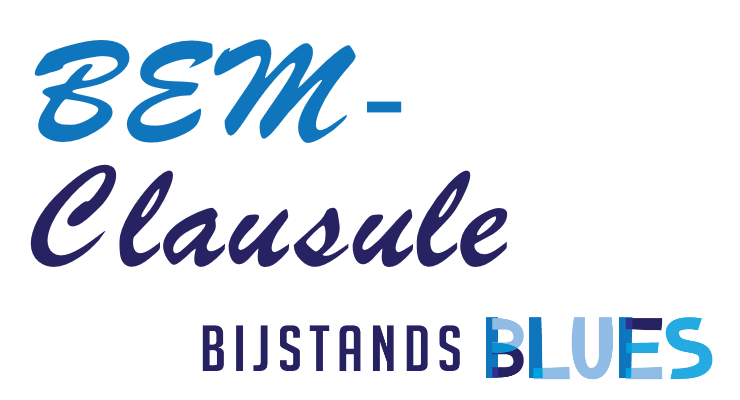 BEM-clausule