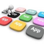 Huisbezoek op afstand met  de Zelfinspectie app