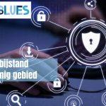 Privacy en bijstandsuitkering: een schimmig gebied