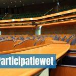 Is er een tekort voor de uitvoering van de Participatiewet?