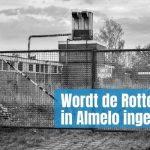 Wordt de Rotterdamwet in Almelo ingevoerd?