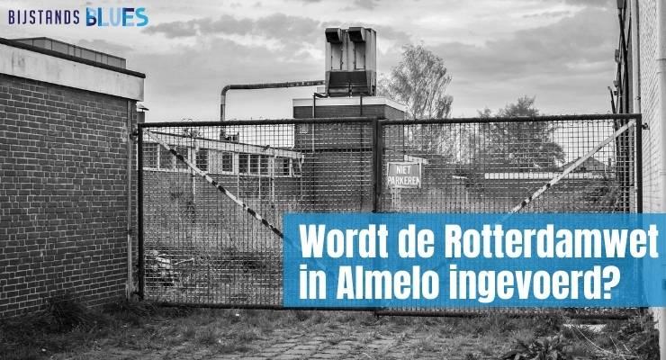 Rotterdamwet